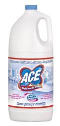 ACE - ACE 4000GR EXTRA HİJYEN BEYAZI