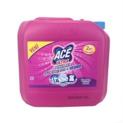 ACE - ACE POWER JEL 3KG FERAHLIK ETKİSİ