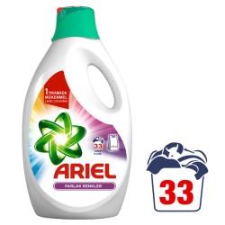 ARİEL - ARİEL SIVI 2.145LT RENKLİ