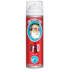 ARKO - ARKO TRAŞ JEL 200ML 60.YIL