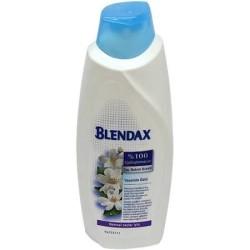 BLENDAX - BLENDAX SAÇ KR 600ML YASEMİN ÖZLÜ