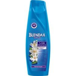 BLENDAX - BLENDAX ŞP 360ML YASEMİN ÖZLÜ