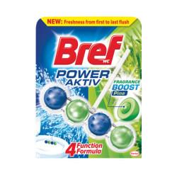 BREF - BREF POWER AKTİV PİNE