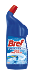 BREF - BREF WC JUMBO 750ML OKYANUS