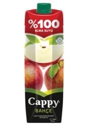 CAPPY - CAPPY 1LT ELMA