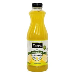 CAPPY - CAPPY 1LT GELENEKSEL LİMONATA
