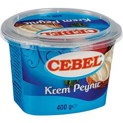 CEBEL - CEBEL KREM PEYNİR 400 GR