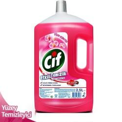CIF - CİF OKSİJEL 2,5KG FLORAL