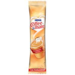 NESTLE - COFFEE MATE 5GR