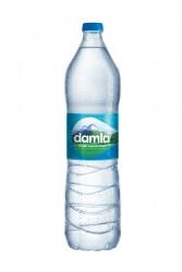 DAMLA - DAMLA SU 1LT