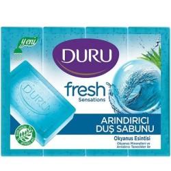 DURU - DURU FRESH 640GR OKYANUS