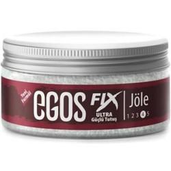 EGOS - EGOS 250ML EXTRA SERT