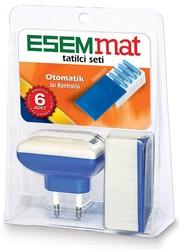 ESEMMAT - ESEMMAT TATİLCİ SETİ