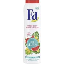 FA - FA DEO 150ML BY FIJI DREAM MEA
