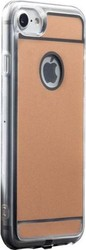 DİĞER - FLUXY FP-F-060 AİRCASE FOR İPHONE GOLD