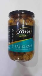 FORA - FORA EDREMİT DOĞAL TAŞ KIRMA 720CC