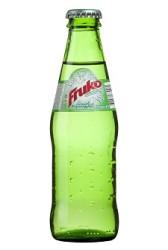 FRUKO - FRUKO 200ML CAM