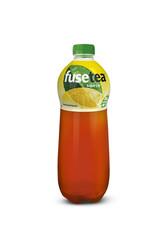 FUSE TEA - FUSE TEA 1,5LT LİMON