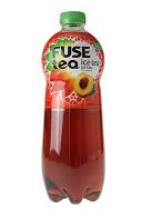 FUSE TEA - FUSE TEA 1LT ŞEFTALİ