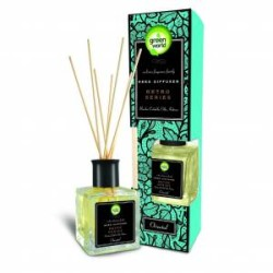 green world - GREEN WORLD BAMBU ÇUBUK 100ML ORYANTAL