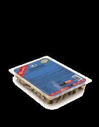 MARMARABİRLİK - M BİRLİK EXTRA 200GR (321-350)