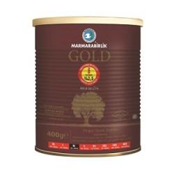 MARMARABİRLİK - MARMARABİRLİK GOLD 400GR TNK