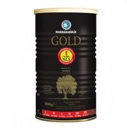 MARMARABİRLİK - M BİRLİK GOLD 800GR TNK