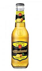 MALTANA - MALTANA ANANAS 270ML