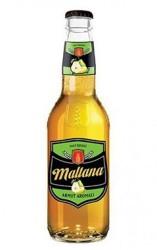 MALTANA - MALTANA ARMUT 270ML