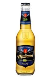 MALTANA - MALTANA GINSENG 270ML