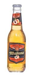MALTANA - MALTANA ŞEFTALİ 270ML