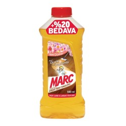 MARC - MARC AHŞAP TEMİZLEYİCİ 750ML