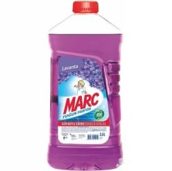 MARC - MARC APC 2,5KG LAVT