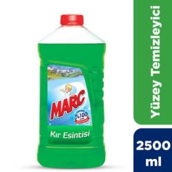 MARC - MARC APC 2,5KG KIR ÇİÇEĞİ