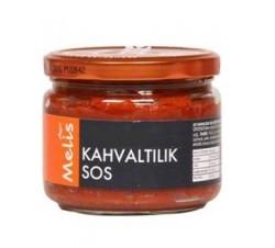 MELİS - MELİS KAHVALTILIK SOS 300ML