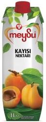 MEYSU - MEYSU 1LT KAYISI