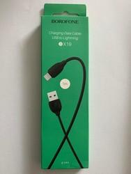 DİĞER - NARİTA BX19 BENEFİT DATA USB CABLE İPHONE 1M