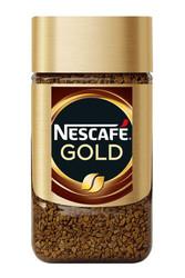 NESTLE - NESCAFE GOLD 200GR KVZ