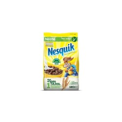 NESTLE - NESGUİK MIS.GEV.150GR