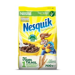 NESTLE - NESGUİK MIS.GEV.700GR