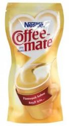 NESTLE - NESTLE COFFE MATE 50GR EKO