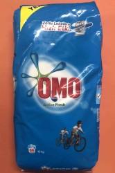 OMO - OMO MATİK 10KG ACTİVE FRESH