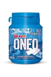 ONEO - ONEO 60GR NANE AROMALI BOTTLE
