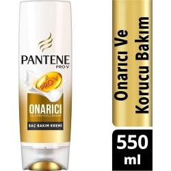 PANTENE - PANTENE 470ML ONARICI BAKIM
