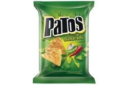 PATOS - PATOS AİLE BAHARAT