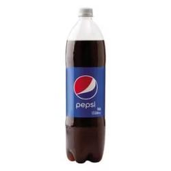 PEPSİ - PEPSİ 1.5LT PET