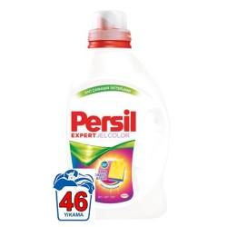 PERSİL - PERSİL JEL 3220ML COLOR