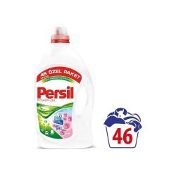 PERSİL - PERSİL JEL 3220ML GÜL