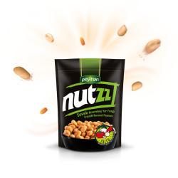 PEYMAN - PEYMAN NUTZZ 70GR TACO