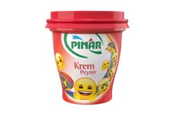 PINAR - PINAR KREM PEYNİR 300GR